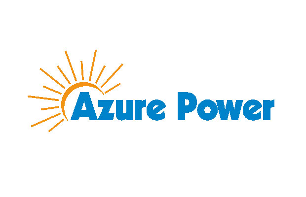 Azure Roof Power To Electrify 152 Schools Under Mhrd Across Six States