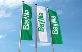 BayWa Expands its Solar & Storage Portfolio With Enable Energy Acquisition