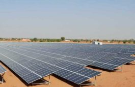 Hartek Power eyes for substation orders of 500 MW solar in South India