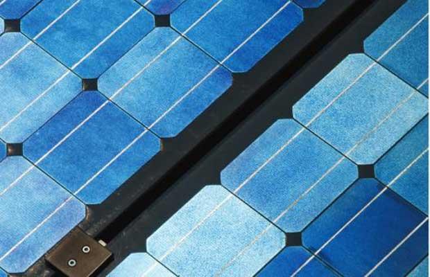 Heraeus Photovoltaics