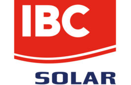 IBC Solar Connects 3 Mw Solar Power to the Grid in India under Open Access