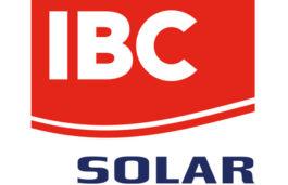 IBC Solar acquires EPC for 22.5 MW solar park in India