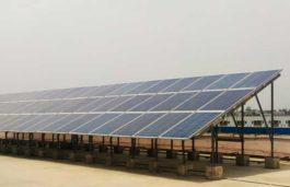 Odisha aims to install 70MW rooftop solar by 2022: Report