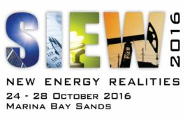 CEO of SE4ALL and Chairman of Ofgem to Present Keynote Speeches at the 9th SIEW