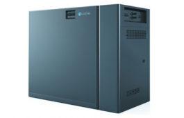 Sentinel Solar unveils AHI Wave ESS plug and play residential storage system