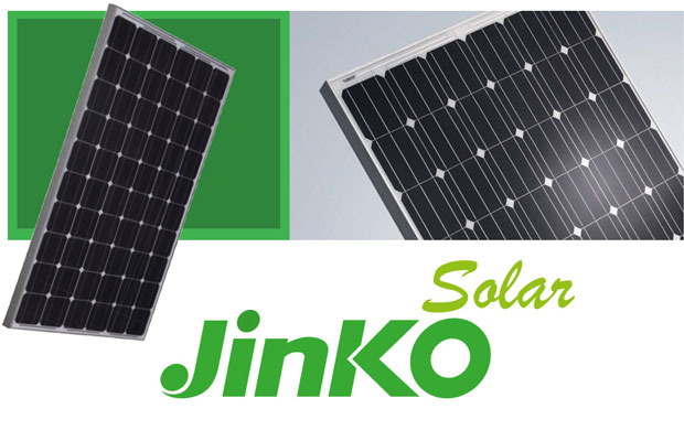 JinkoSolar with SEIA launches PV recycling program