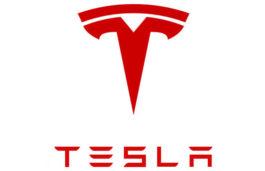 SunPower's Sr. Vice President Eric Branderiz joins Tesla