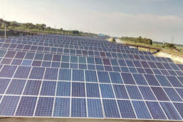 Ujaas acquires order from UREDA for Grid Interactive Rooftop and small Solar PV Power Plant in Uttrakhand