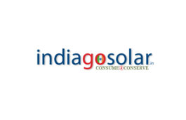 Indiagosolar.in brings on board Emmvee Photovoltaic and Gautam Solar to its e-info marketplace platform