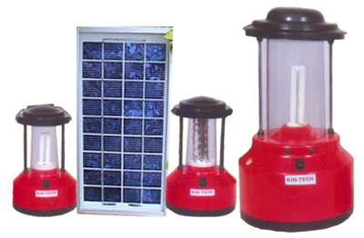 low cast for Solar Lanterns