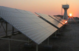 Gujarat University Will Save Rs 1.4 Crore by Using Solar Energy