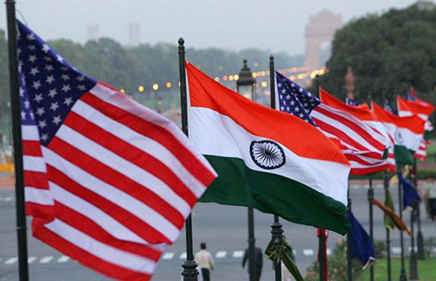 India WTO Dispute