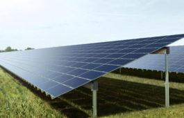 BELECTRIC secures EPC contract to commission 104 MW of solar power park in India