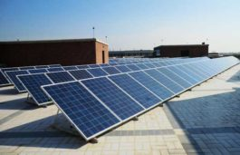 CleanMax aims to install 400MW rooftop solar in next two years
