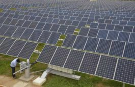 21 Lakh Solar Renewable Energy Certificates remained unsold till the IEX's August trading session
