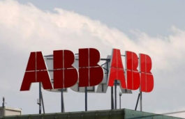 ABB to install solar based micro grid at Vadodara facility
