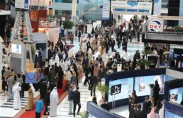 Indian solar industry to bring bankable investment opportunities at WFES 2107 in Abu Dhabi