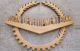 Asian Development Bank to allocate 500 million dollars loan for putting up solar rooftops in India