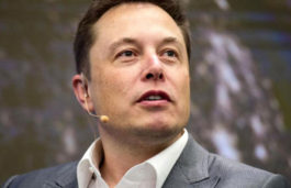 $1 Million in Profit Made By Elon Musk's Huge Battery