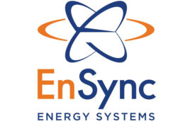 EnSync Energy Partners with Lower Electric to Enter the Illinois Solar Market