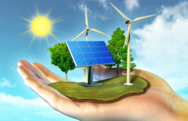 Rapid increase in the share of renewables has destabilized the wholesale electricity markets: Capgemini