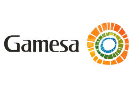 Gamesa India intends to manufacture 1500V solar inverters