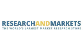 Global Renewable Energy Investment Market to Grow at a CAGR Of 5.85%: Research and Markets