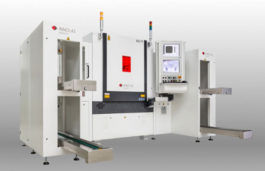 Hanwha Q CELLS takes a step ahead in PV production with InnoLas laser technology
