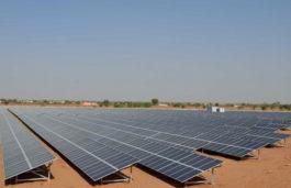Hartek Power secures 460 MW solar orders