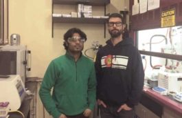 Indian scientist produces stable, high-efficient, all-inorganic perovskite nanocrystal solar cells