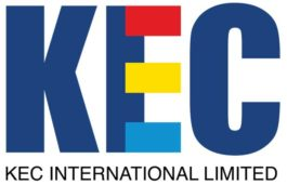 KEC International to expand the solar module capacity in India