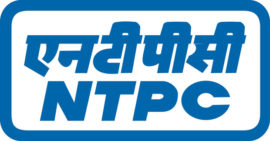 NTPC installs AC Microgrid test bed of 110 KWp Solar PV at NETRA in Greater Noida