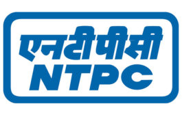 NTPC Invites Bids for 1200 MW Grid Connected Solar PV Projects