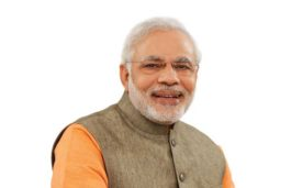 PM Modi plans state aid package of Rs 210 billion rupee to boost India's solar industry