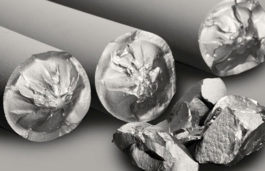 Price Volatility in PolySilicon Prices Likely To Complicate Matters In India