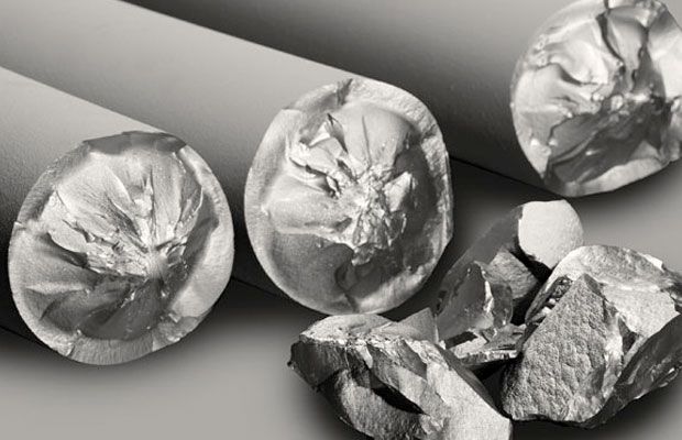 Polysilicon Market To Reach USD
