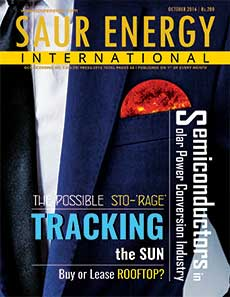 http://img.saurenergy.com/2016/10/Saur-Energy-International-Magazine-October-2016.jpg
