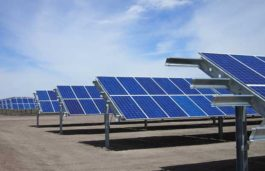 India committed to promote International Solar Alliance, says Goyal