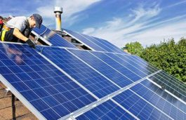Solar polysilicon market accounted for the highest demand by 2021