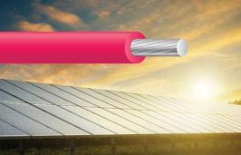 Southwire announces the launch of sunlight resistant PV cables