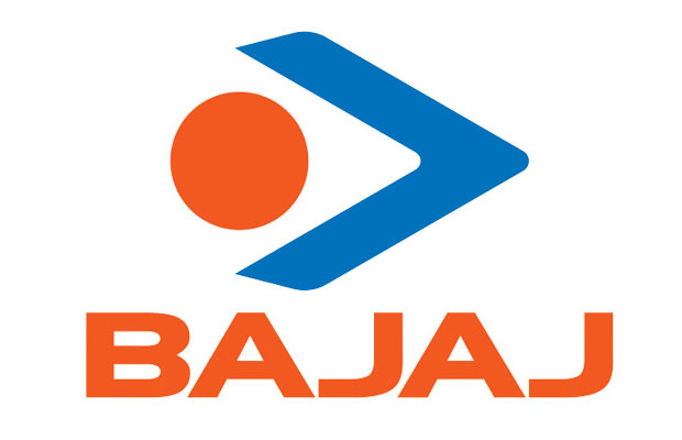 WISeKey and Bajaj Electricals Partners to create IoT Trusted Platform