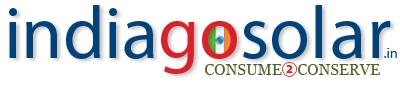 solar go india logo