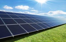 NTPC to set up 50 MW solar project in Andaman & Nicobar Island