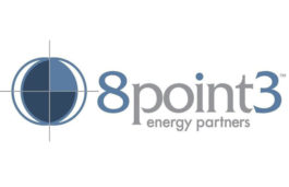8point3 Energy Partners to acquire First Solar's 34 percent stake in its 300 MW Stateline solar project