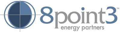 8point3 Energy Partners