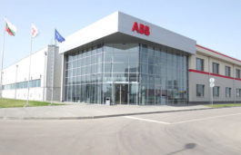 ABB Wants to Expand Factories, Cater to Railways' Demand