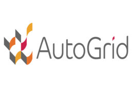 Navigant Research Names AutoGrid a Leader in Virtual Power Plant Software
