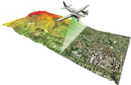 Hydrabad based firm to help BESCOM mapping solar potential of Bangalore