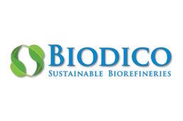 Biodico Completes Resource Assessment of 'Zero Net Energy Farm' in California