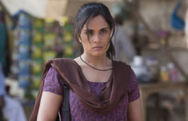 Bollywood Actor Richa Chadha to help set up solar power project for school kids in Bulandshahar
